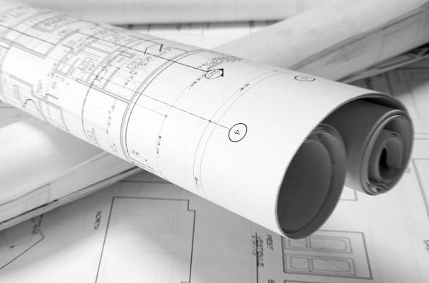 Pratiche catastali per nuove costruzioni o aggiornamenti catastali